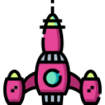 Group logo of Space Exploration